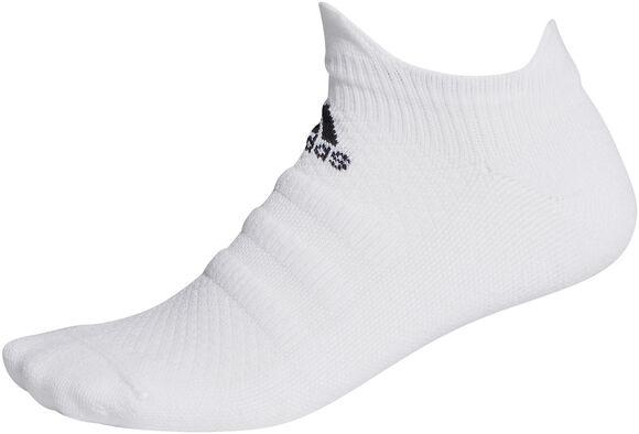 Alphaskin sokken