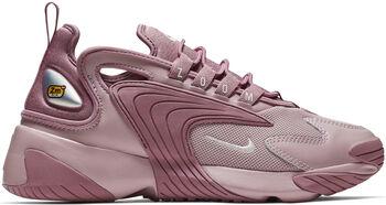 Nike Zoom 2K sneakers Dames Paars