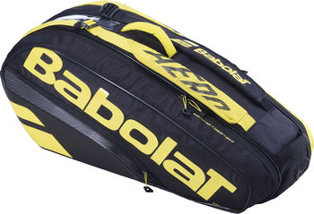 Babolat RH Pure Aero tennistas Zwart