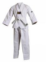 ADI-Start Dobok 200 cm taekwondopak