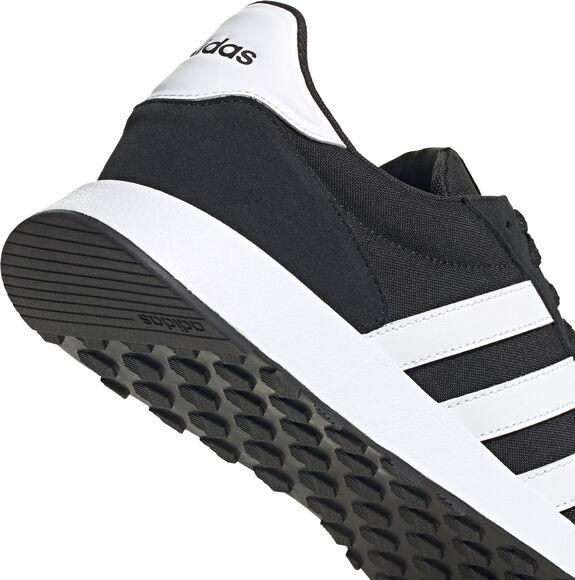 Run 60s 2.0 Schoenen