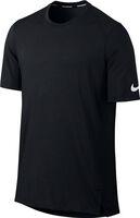 Breathe Elite Basketbal shirt
