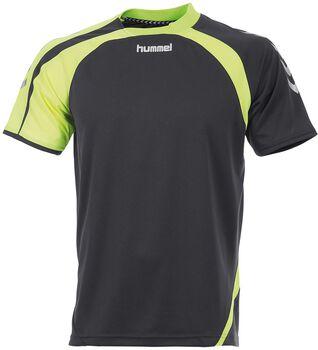 Hummel Odense shirt Heren Grijs