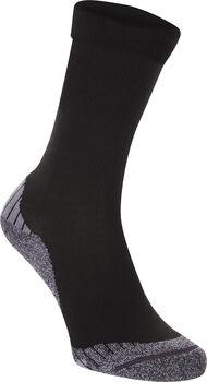 McKINLEY Flo Crew sokken Zwart