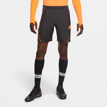 Nike Dri-FIT Mercurial Strike short Heren Grijs