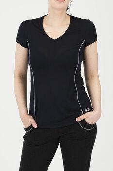 Sjeng Sports Annika t-shirt Heren Blauw