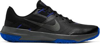 Nike Varsity Compete TR 3 fitness schoenen Heren Zwart