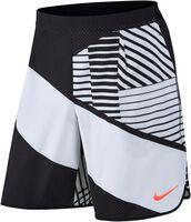 Court Flex Tennis short