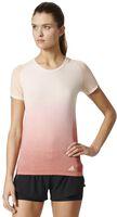 Primeknit Wool Dip-Dye shirt