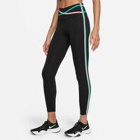 Dri-FIT One legging