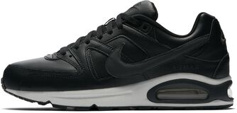 Air Max Command Leather sneakers