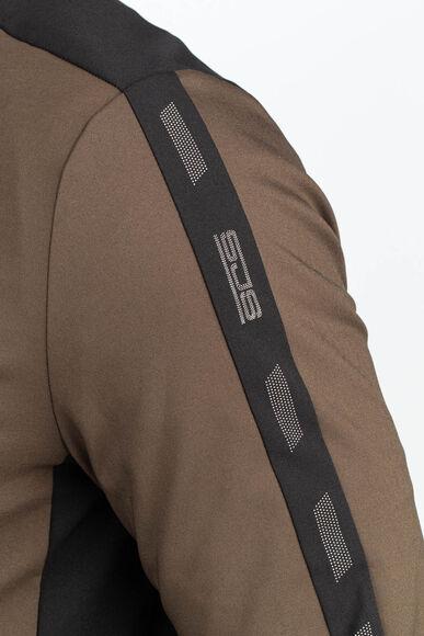 Faber vest