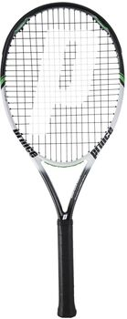 Prince Lightning 100 tennisracket Wit
