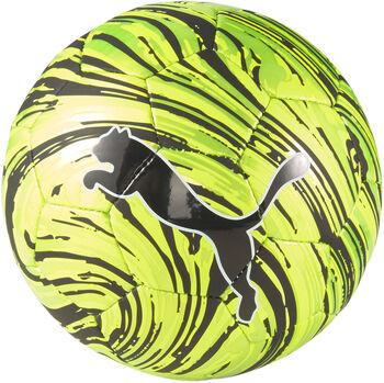 Puma Shock Miniball bal Geel