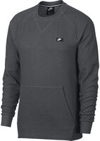 Sportswear Optic Fleece shirt