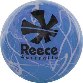 Reece Street hockeyballen Blauw
