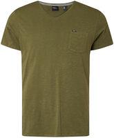 Jack V-Neck shirt
