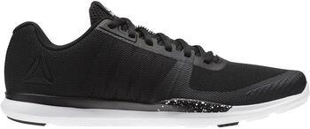 Reebok Sprint TR fitness schoenen Heren Zwart