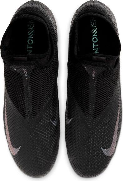 Phantom Vision 2 Academy Dynamic Fit MG voetbalschoenen