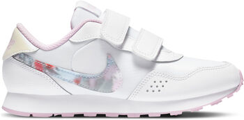 Nike MD Valiant kids sneakers Meisjes