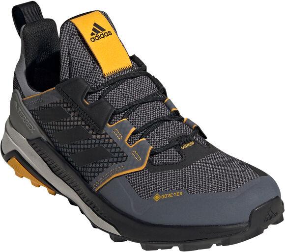 Terrex Trailmaker GORE-TEX Hikingschoenen