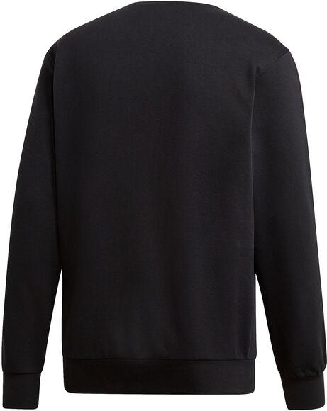 Essentials 3-Stripes Sweatshirt