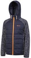 Aeron Full Zip jr hoodie