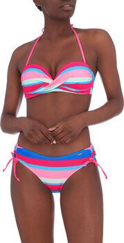FIREFLY Alessia bikini Dames Roze