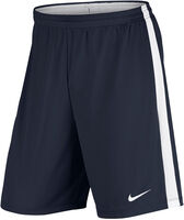 Dry Academy Football short