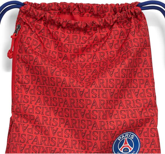 Paris Saint-Germain Stadium gymtas