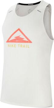 Nike Rise 365 Trail tank Heren