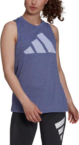 Sportswear Winners 2.0 tanktop