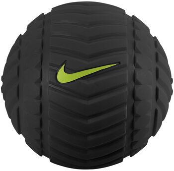 Nike Recovery ball Zwart