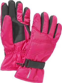 Ronn handschoenen