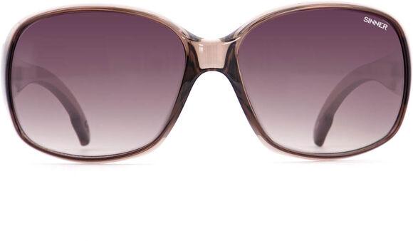Amos X zonnebril
