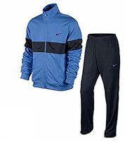 nike breakline warmup-c&s