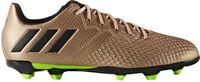 Messi 16.3 FG jr voetbalschoenen