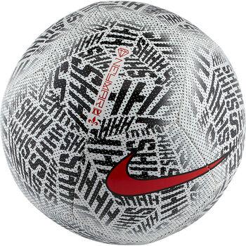Nike Neymar Skills voetbal Wit