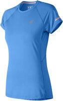 Ice 2.0 Short Sleeve shirt