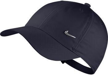 Nike H86 Metal cap Blauw