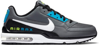 Nike Air Max LTD 3 sneakers Heren