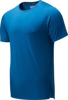 Q Speed Jacquard shirt