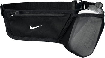 Nike Flask Belt 10oz zak Zwart