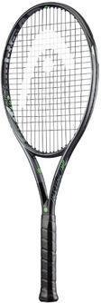 Graphene Touch Instinct MP tennisracket