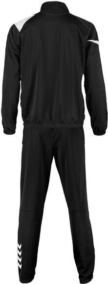 Elite Poly suit
