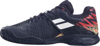 Propulse Clay kids tennisschoenen