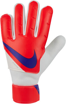 Nike Goalkeeper Match kids keepershandschoenen Rood