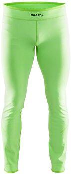 Craft Active Comfort underpants Heren Groen