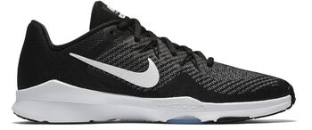 Nike Zoom Condition TR 2 fitness schoenen Dames Zwart
