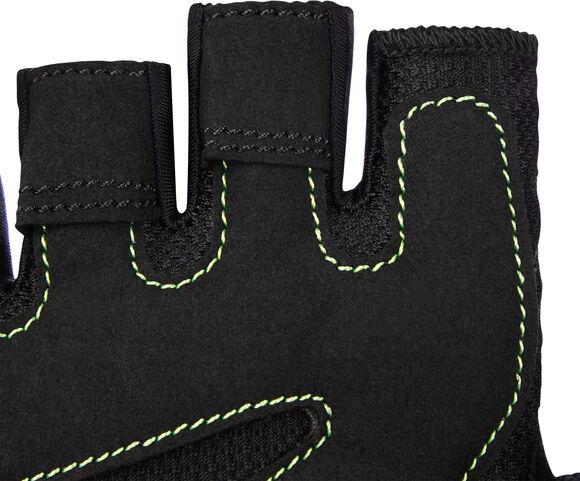 MFG150 Training handschoenen